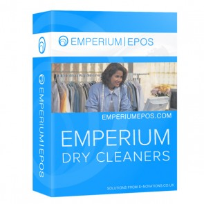emp_softw_dry_cleaners_wb