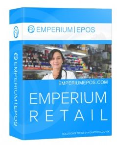 emp_softw_retail_wb